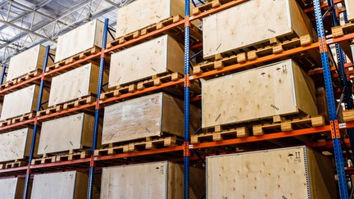 How to Successfully Plan a Commercial Move