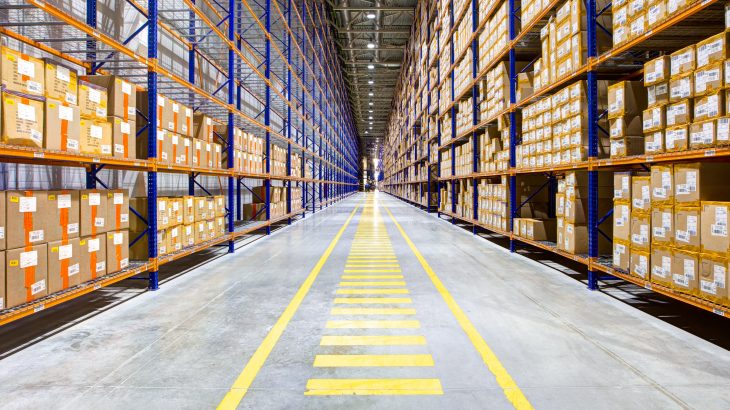 How-Small-Businesses-Can-Benefit-from-Warehousing-and-Distribution-Services